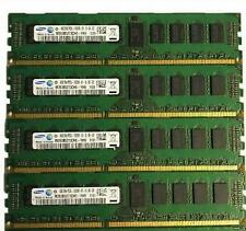16GB Samsung PC3-10600R DDR3-1333MHz ECC CL9 240-Pin DIMM M393B5273CH0-YH9