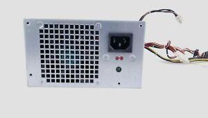 Genuine DELL L350PD-00, 9J0VD 350W Power Supply