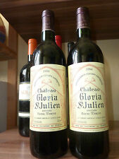 Chateau GLORIA 1994 St Julien Grand Cru