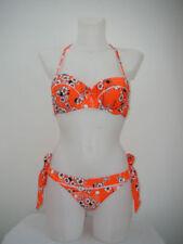 b80da26e27 Regular Size Floozie by Frost French Swimwear for Women for sale | eBay