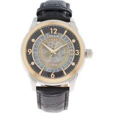 CCCP CP-7001-0B Para hombres Reloj Automático Sputnik Edición Limitada ahora Raro