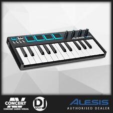 Alesis VMini Portable 25-Key USB-MIDI Controller