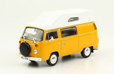 Motorhome  VOLKSWAGEN PALOMINO 1978 -1979  1/43 New & box camper car miniature