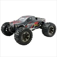 Hyper MT SPORT PLUS Nitro Car RTR (RC-WillPower) HOBAO