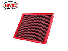VW Polo 1.8 GTI (2014>) BMC Performance Replacement Panel Air Filter FB878/20