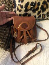 dooney bourke handbags mini