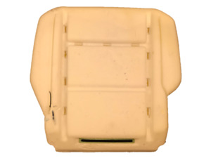 Genuine Nissan Left Driver Side Front Seat Bottom Cushion Only 87361-ZC00A