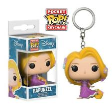 Disney Princesses porte-clés Pocket POP! Vinyl Raiponce 4 cm keychain 213202