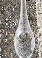 Lámparas de interior sin marca de dormitorio 61cm-80cm