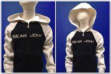 SEAN JOHN Toddler Jacket