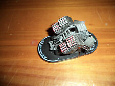 JESII Missile Carrier #069 MechWarrior Dark Age 80 Points JES II Missilecarrier