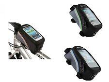 SUPPORTO BICI CUSTODIA CELLULARE PER SAMSUNG S3 S2 i9100 I9300 i9301 BICICLETTA