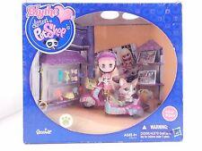 NEW LPS Blythe's Littlest Pet Shop Scooter Brand New #B15 #1864 - Hasbro 2010