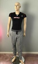 Bald Guy Full Body Realistic Male Mannequin 6' 2� Tall w Metal Stand