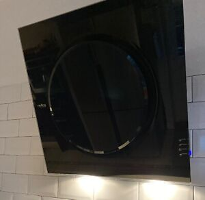 ELICA WALL MOUNTED COOKER EXTRACTOR