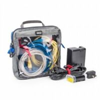 [Think Tank Photo] Cable Management 20 V2.0 TT244 Professional _no