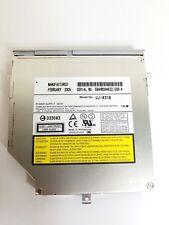 GENUINE & TESTED Sony VAIO VGN-FS Panasonic UJ-831B DVD+RW Laptop Optical Drive