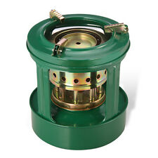 Portable Kerosene Oil Stove 8 Wicks for Home Cooking Outdoor Camping