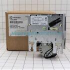 Frigidaire Washing Machine Timer 134803600 photo