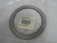 OEM KTM EXC EGS SX Super-Comp RXC-E MXC Steel Disk 2Mm 4-Str 58032012500