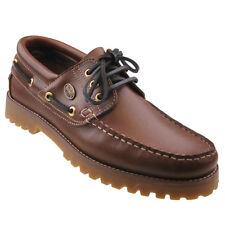 DOCKERS LEDER Segelschuhe Damenschuhe Bootsschuhe Mokassins Halbschuhe Schuhe