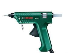 BOSCH Professional Electric GlueGun DIY BondStick Heating Hot 2000W Melting Glue