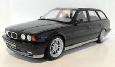 Camión de automodelismo y aeromodelismo de escala 1:18 BMW