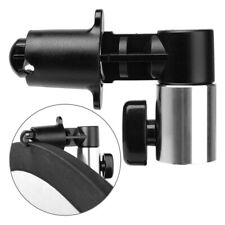 Reflector Holder Stand Light Stand Clip Studio Photography Background Refle