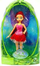 Disney Fairies Rosetta Exclusive 8-Inch Doll