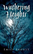 Rollercoasters Wuthering Heights Reader; Students Book, Reading - 9780198329862