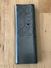 Genuine Dyson DP04 Pure Cool Link Remote Control 969154-05 USED