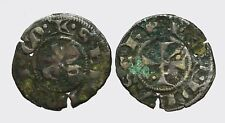 ASCOLI - REPUBBLICA AUTONOME XII-XIV SEC.   -AE/ PICCIOLO