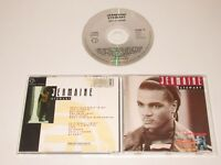 Jermaine Stewart / Say It Again (CD SRN14) CD Album