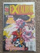 Excalibur #95