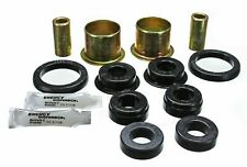 Ford Axle Pivot Bushings Black ENERGY SUSPENSION 4.3133G