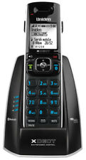 Uniden XDECT8315 Digital Cordless Phone