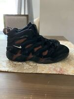 Nike Air Challenge LWP Andre Agassi PE Size 10.5 Very Rare OG