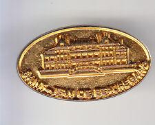 RARE PINS PIN'S .. TOURISME CHATEAU CASTLE SAINT JEAN DE BEAUREGARD 91 OR 3D ~CN