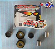 SUZUKI DR650SE 1990 - 1995 ALL BALLS FORCELLONE cuscinetto & KIT GUARNIZIONI