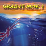 Grab-it-now.1