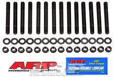 ARP HEAD Stud Kit per Toyota Supra 7 MGTE KIT #: 203-4202