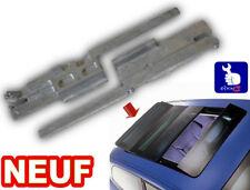 Toit Ouvrant Kit De Réparation 2x Glissière Pour FIAT STILO (2001-2010)