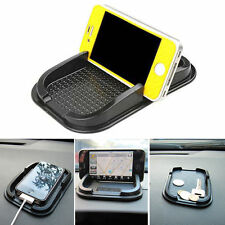 Anti-Slip Non-Slip Mat Car Dashboard Sticky Pad Holder Mount for Cell Phone&GPS|