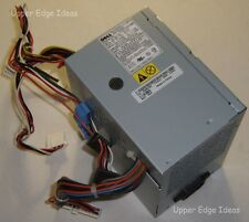 OEM Dell Dimension 5150 Power Supply 305W PSU W8185