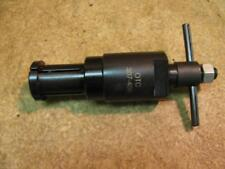 Ford OTC 307-409 Torque Converter Clutch Gauge Tool FN Transmission Focus