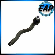M3 Z3 3 Series E36 Front Right Outer Steering Tie Rod End New
