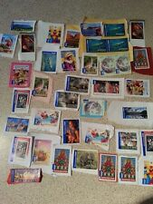 Over $45 Unfranked Australia Stamps Lot2