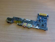 PLACA USB AUDIO ETHERNET PARA ACER ASPIRE ONE Y COMPATIBLES LS5655P