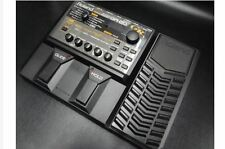 Roland GR-20 Guitar Synthesizer With Tracking Number Free Shipping (2)