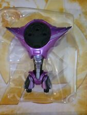 Marvel Legends BAF Tri-Sentinel Torso